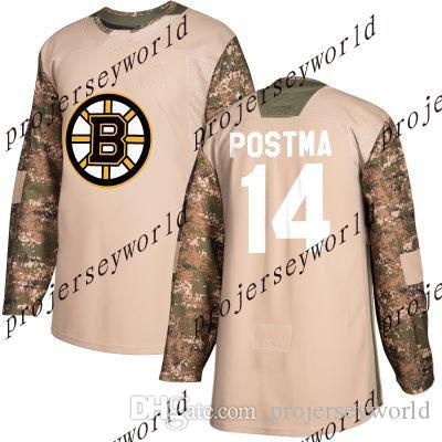 Mens  2018 Camo Veterans Day Boston Bruins Jerseys 33 Zdeno Chara 40 Tuukka  Rask 46 ... 80e406666