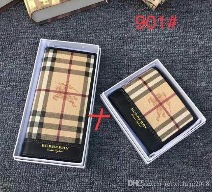 26b4c160fa Acquista Portafoglio Lungo + Portafoglio Corto Portafogli Compatto  Portafogli Portamonete Borsa A Tracolla Sera A $152.29 Dal Kemengxin |  DHgate.Com