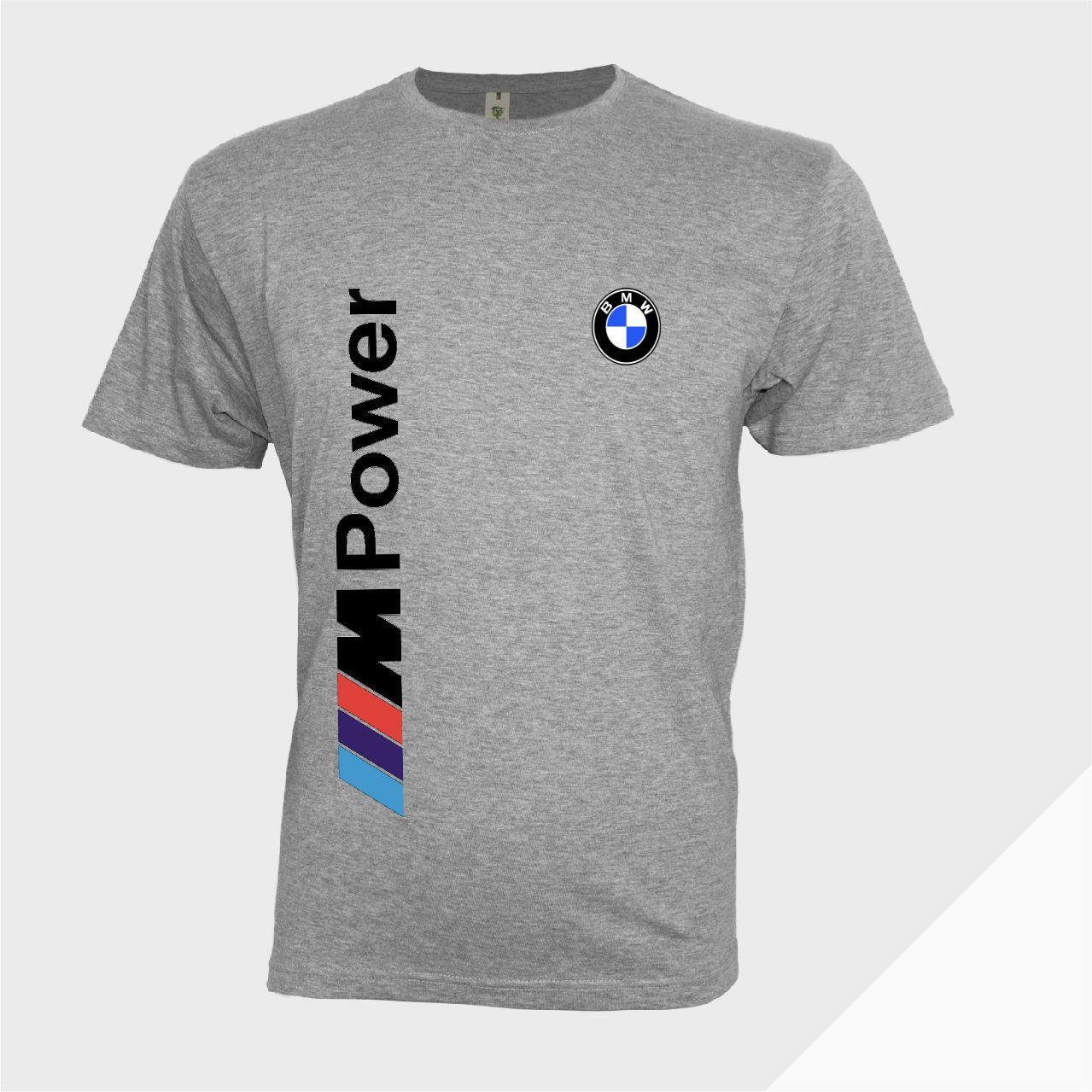 fbe0d9484b415c IMpower Men Tshirt Power Gildan All Colour Shirt Mens Classics Tee Shirt  Printed T Shirt Summer Cotton T Shirt Shirts Mens Cool T Shirts Designs  From ...