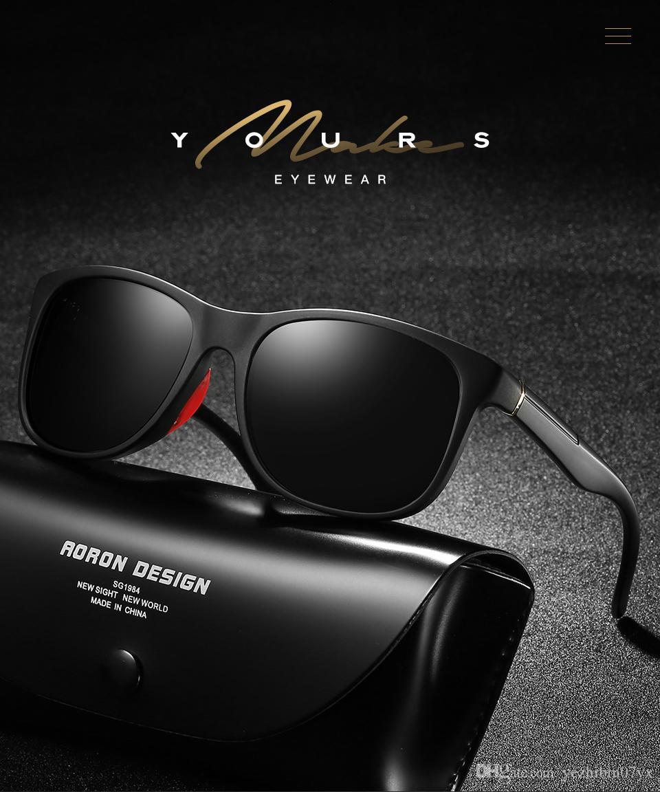 9cd32870f8159 Shades Full Frame Sunglasses Driving Designer Sun Glasses For Men And Women  Mens Luxury Sunglass Des Lunettes De Soleil Polarized Cheap Cheap  Prescription ...