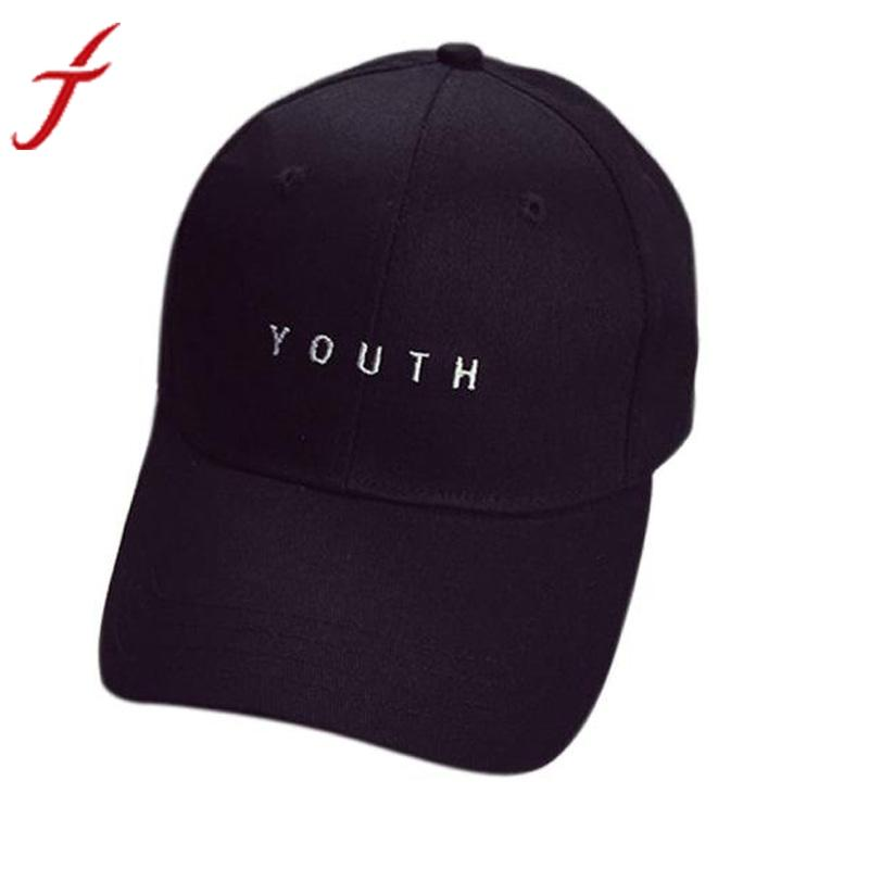 Youth Printing High Quality Baseball Caps 2017 Embroidery Cotton Adjustable  Boys Girls Snapback Hip Hop Flat Hat Touca Menino Custom Caps Cool Caps  From ... 8ef01d257e7