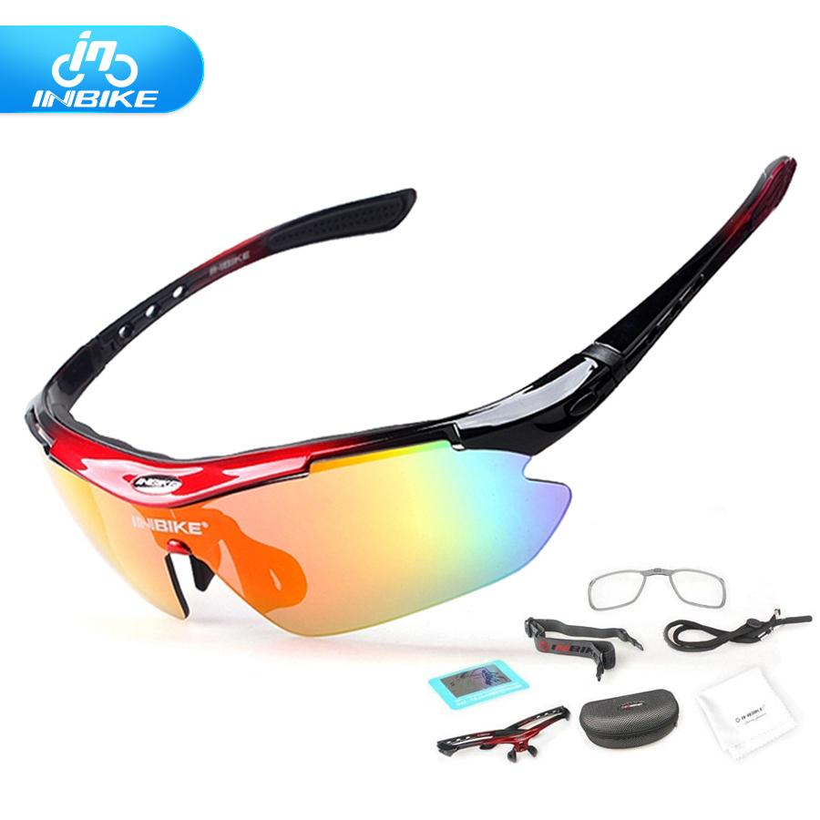 9988f89fd8c Polarized cycling glasses lens clear bike glasses eyewear jpg 900x900 Bike  glasses