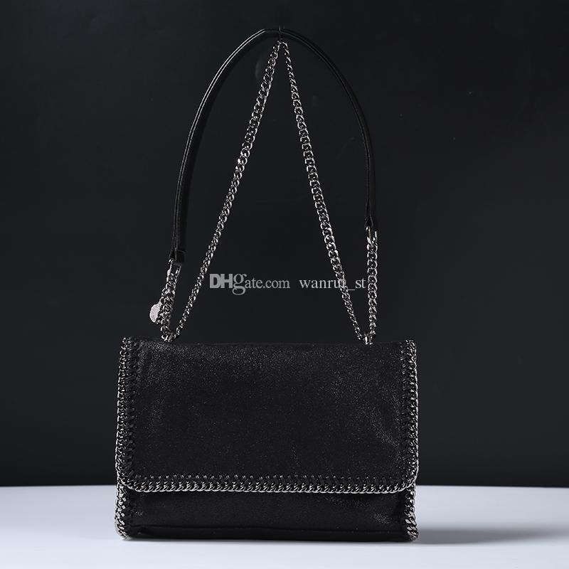Cheap Women Handbags Braccialini Best Designer Genuine Cow Leather Women  Handbags 5de44c6c2f8ed