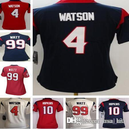 ladies texans jerseys