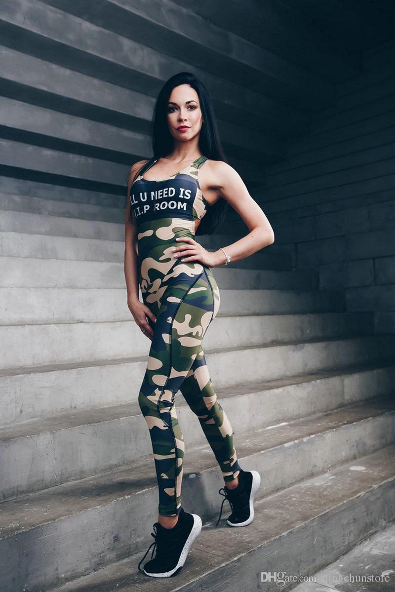 9f8831c7cc 2018 New Apparel Women s Clothing Jumpsuit Explosions Female ...
