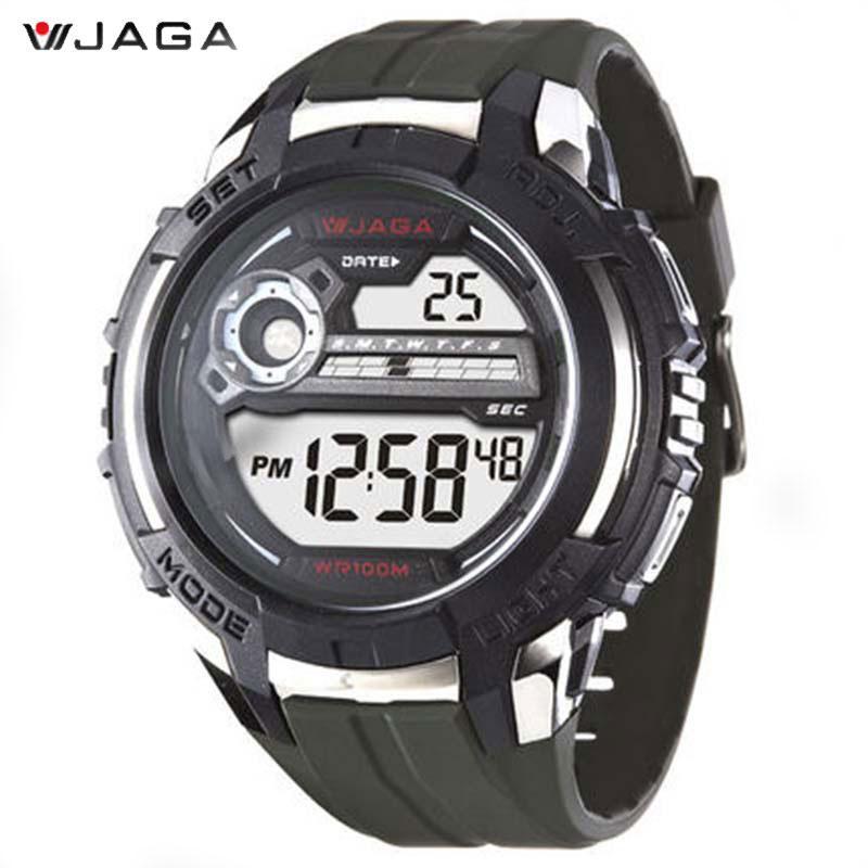 Наручные часы jaga цена как купить часы в швейцарии форум