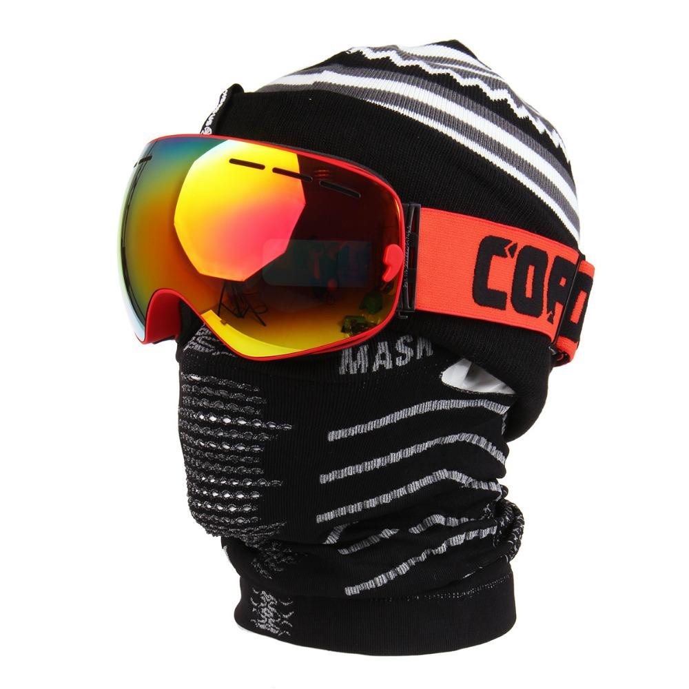 2019 Balaclava Face Mask Winter Scarf Thermal Windproof Snowboard Ski Skull  Mask Motorcycle Bicycle Outdoor Cycling Half Face Mask From Jianpin c9df6cbab