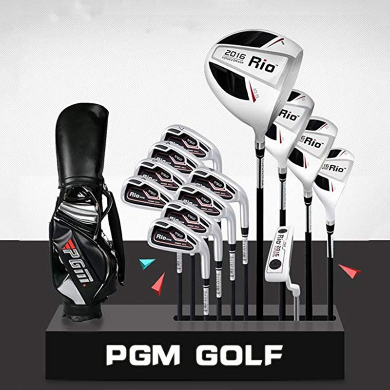 best golf clubs to buy 2016