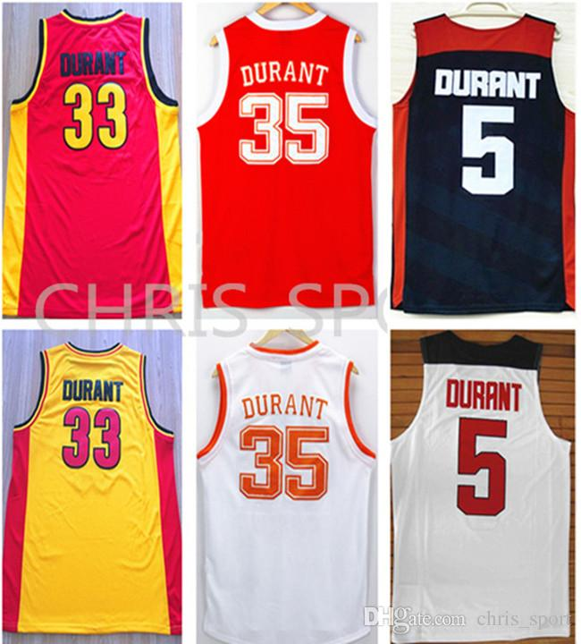 best service 55a5d 73982 coupon kevin durant texas jersey b4c78 32111