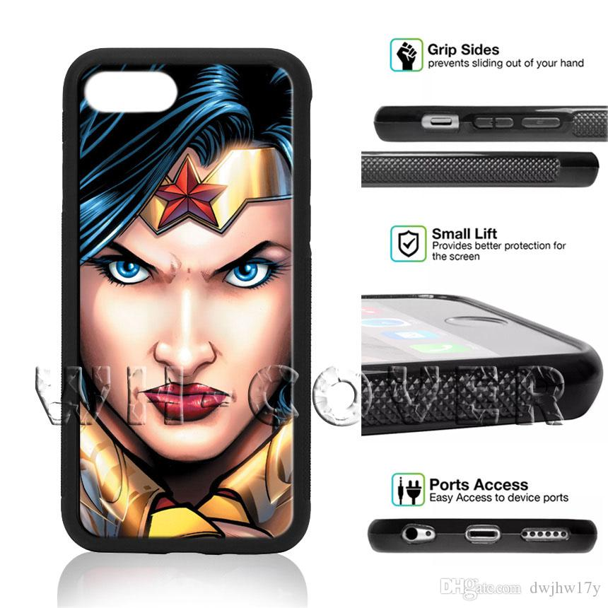 dc phone case iphone 7