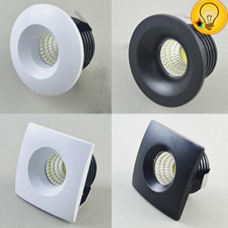 Factory wholesale recessed micro miniature spot down light small factory wholesale recessed micro miniature spot down light small mini 5w dimmable cob led downlight ac85 265v ip65 downlights led downlight kits from fried aloadofball Choice Image