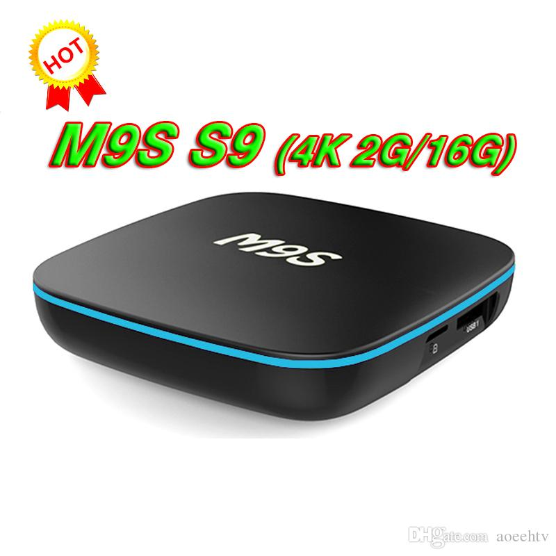 Android Tv Box Vn Firmware Mxq S805 - Somurich com