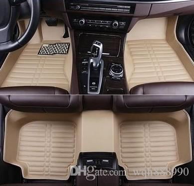 2018 High Quality Car Floor Mats For Lexus Gx 460 Gx460 Rx200 Nx Nx200t  Es350 Es250 Gs250 Carpet Rugs Lin From Wqh888990, $95.48 | Dhgate.Com