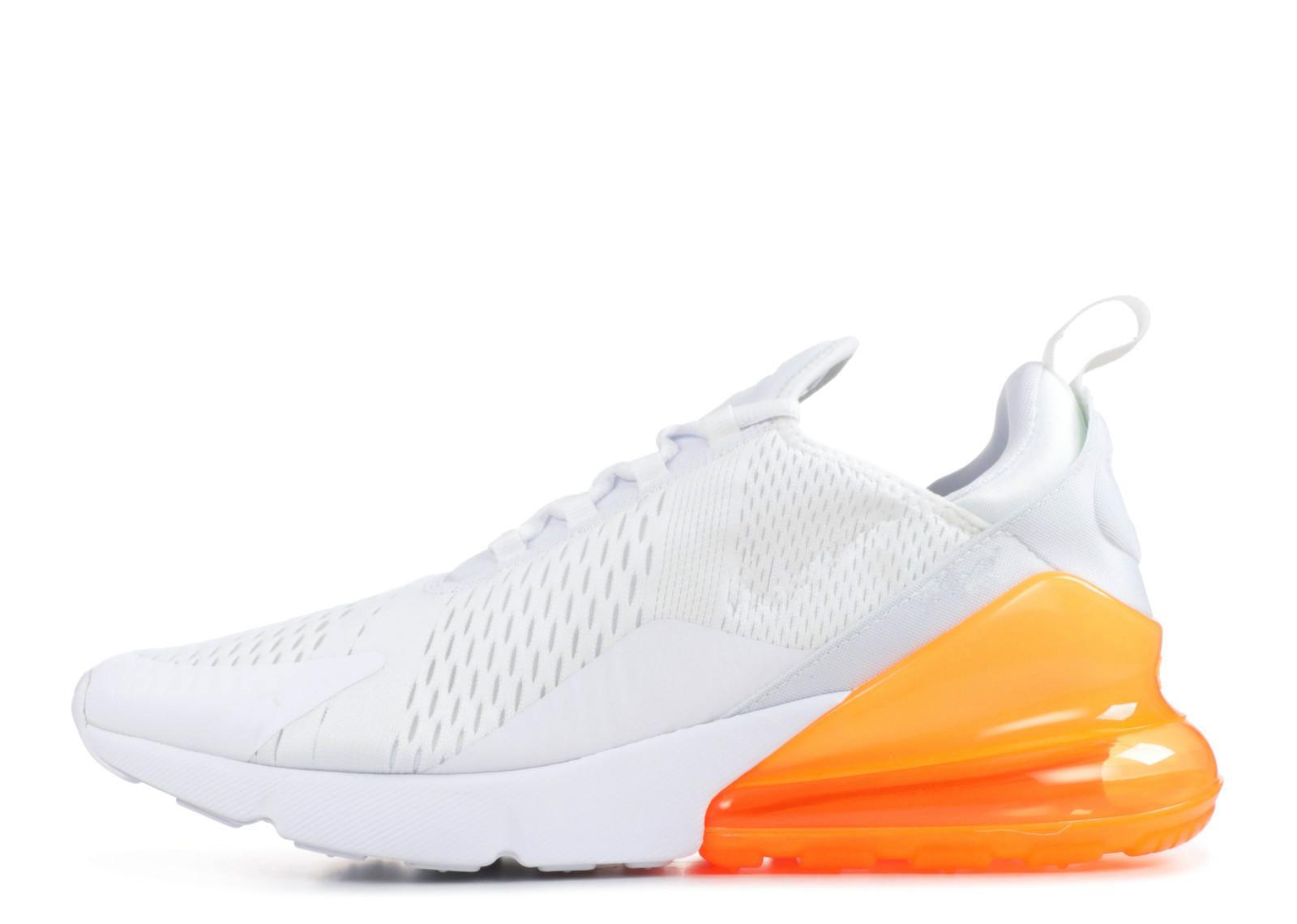 Vapormax 270 Running Shoes Gazelle For Men Casual Sneakers Women ... f9dde8ffb