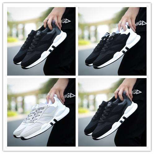 71ba36d395a4d3 Fashion Casual Shoes Summer Breathable Shoes Men Multicolor Sneakers Size 39-44  AK809 Hiking Shoes Sport Shoes Water Shoes Online with  34.28 Piece on ...