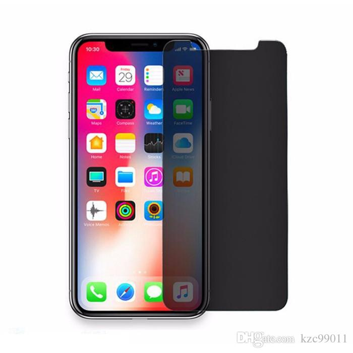 cellulare spia iphone 6 Plus