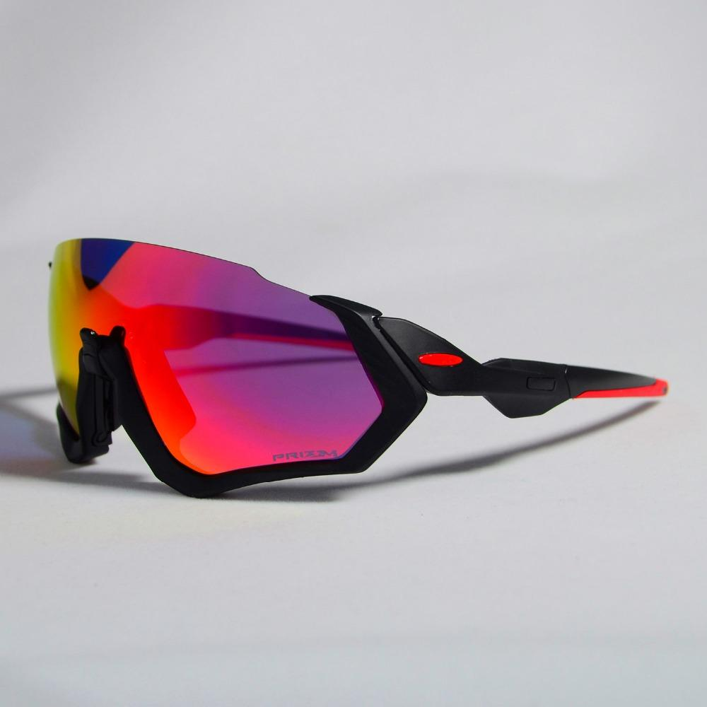 496f3f7fd0 3 Lentes Polarizadas Gafas De Ciclismo MTB Gafas De Ciclismo Bicicleta Gafas  De Deporte Al Aire Libre Gafas De Sol Gafas Hombre Mujer Por Wencull, ...