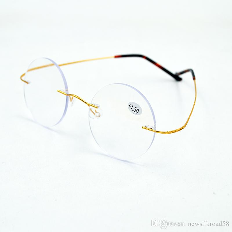 551a12b5a9 Best Round Vintage Reading Glasses Cheap New Reading Glasses for Women