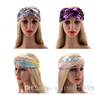 Woman Flower Headband Donuts Twistmagic Hair Bun Maker Diy Hairstyle Tool Pearl French Bud Dish Hair Accessories Sweet Hairband
