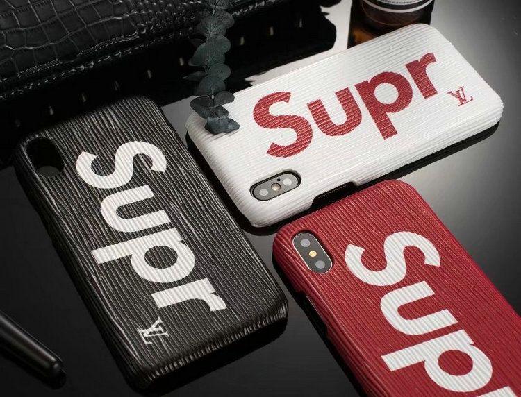 Чехол для iPhoneX 8 8plus 7 7plus рифленая английская буква матовый телефон чехол для iPhone6 6plus жесткий задняя крышка бренда