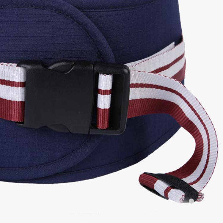 Banquinhos de fezes de cintura portador de bebê bebê Sling Hold cintura cinto mochila Hipseat Belt crianças infantil Hip Seat