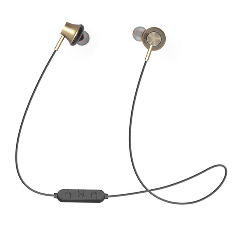 Super Sport Bluetooth Earphones Handsfree Wireless Headset Stereo Wiring 101 Vieworaxxcnl