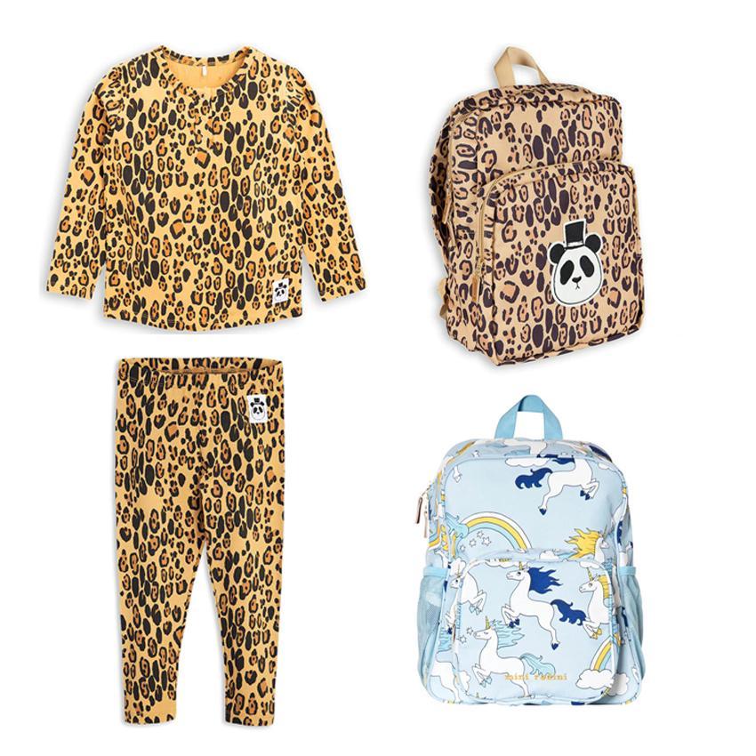 4876a73f29bd2 Acheter ZMHYAOKE Maillot Equipe De France 2018Hiver Vêtements Bébé Garçon  Bobo Choses Enfants Garçons FILLES Panda Princesse ENSEMBLES Enfants  Y18102407 De ...