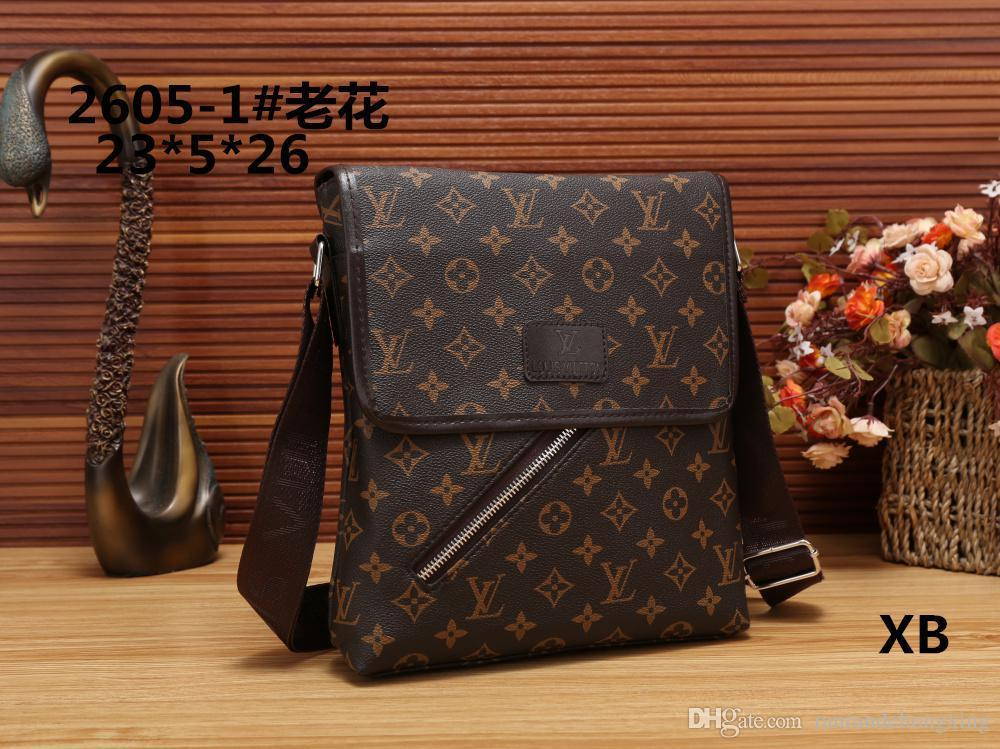 039d2c1c617d Marmont Backpack Women Famous Brands Backpacks Leisure School Bag Fashion  Leather Quilted Mochila Luxury Designer Women Bags Italy Bag Leather  Briefcase ...