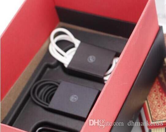 Vente directe d'usine so3 bluetooth 3.0 casque bluetooth casque wireles écouteurs en stock casques sans dhl