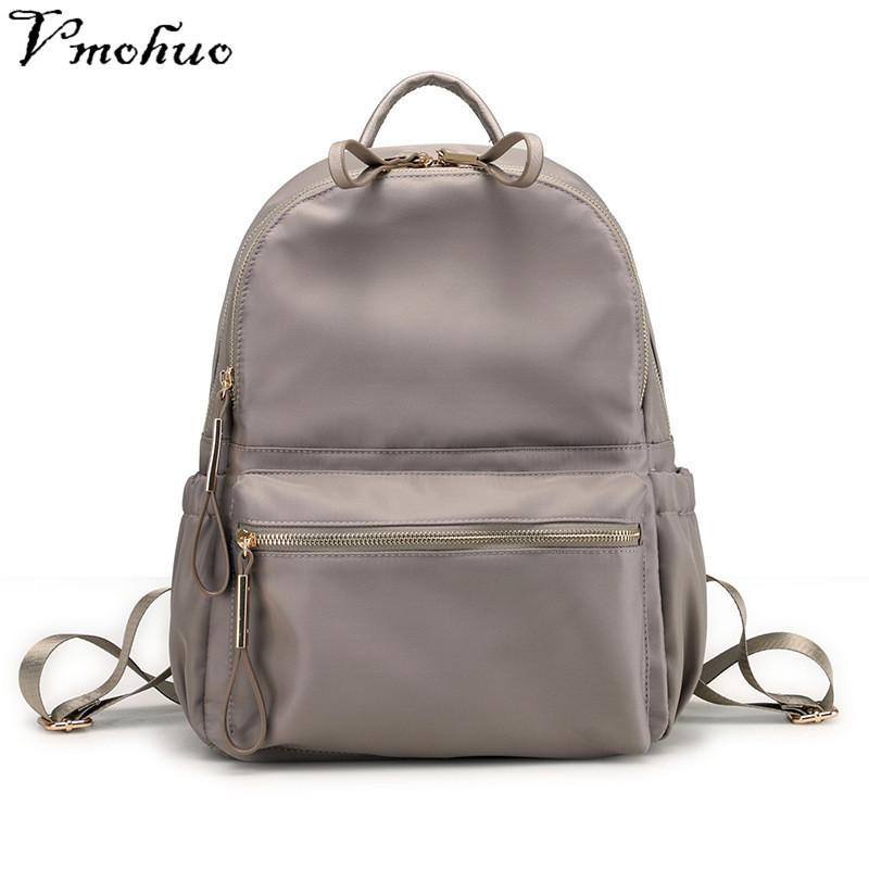 878bcaceb669 Casual Men Women Canvas Backpacks School Bags For Teenagers Boys Girls  Korean Style Laptop Backpack Fashion Female Backpack Justice Backpacks  Camping ...
