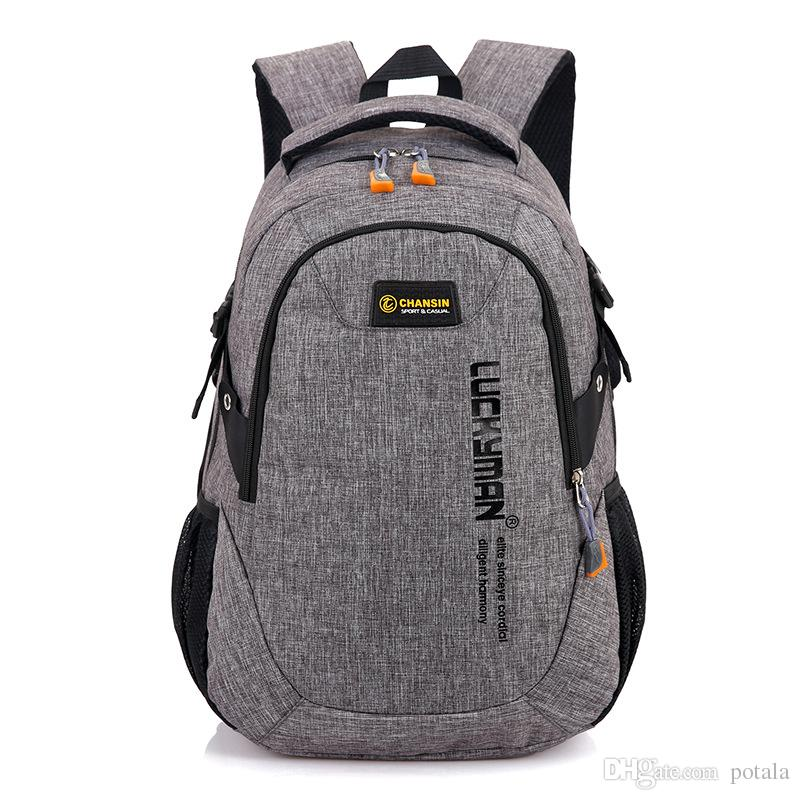 3887e1ee93d3 Travel Laptop Backpack Business Anti Theft Slim Durable Laptops Backpack  with USB Charging Port Water Resistant College School Computer