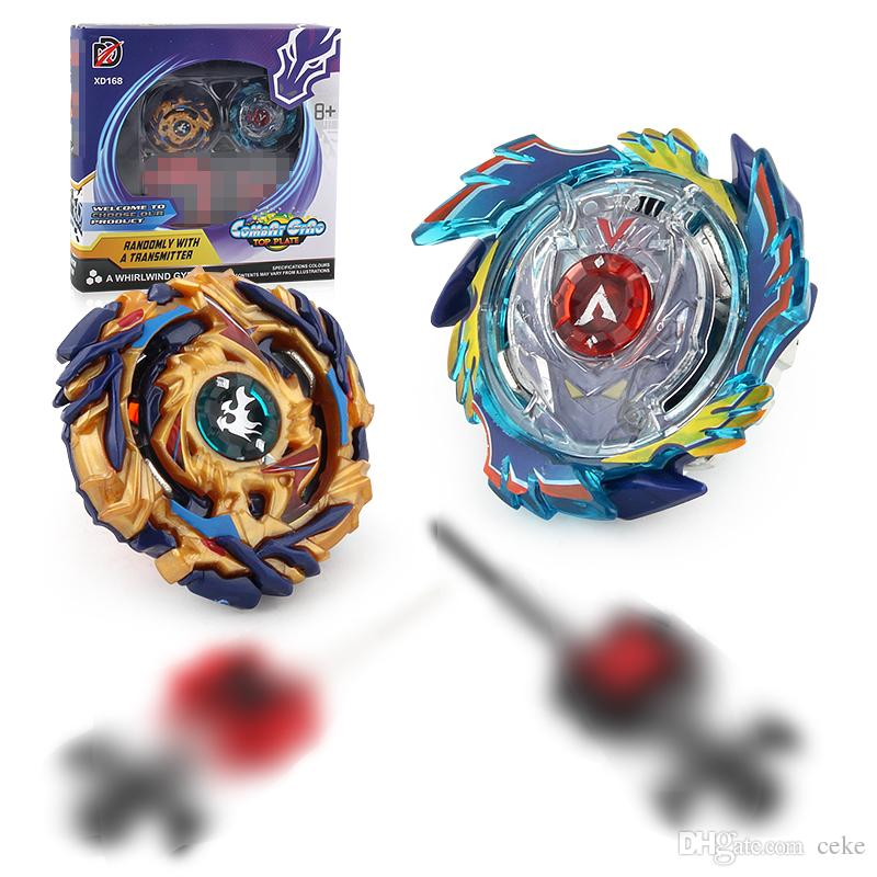 B73 B79 Metal 4D Mini Beyblade Top Toys Spinning Top Spinning Top Plastic Beyblade With Launcher