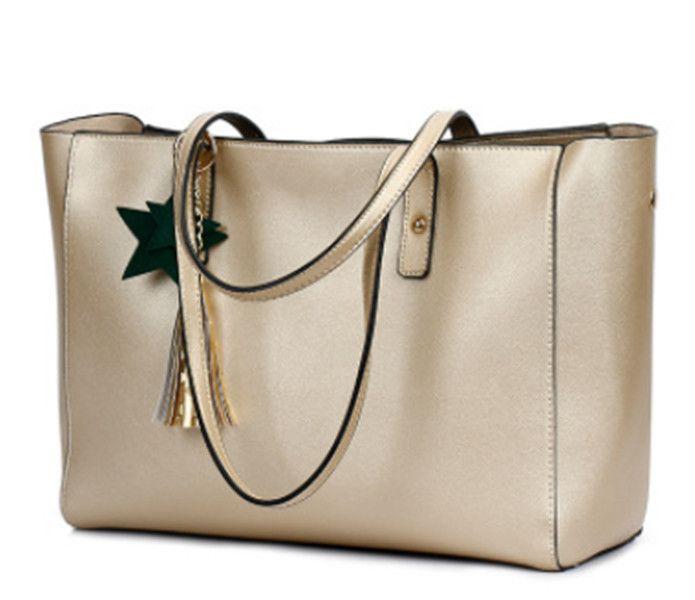 2018 NEW Styles Fashion Bags Ladies Handbags Designer Bags Women Tote Bag  Luxury Brands Bags Single Shoulder Bag China A9 Crossbody Bags Satchel From  ... f91f816de5