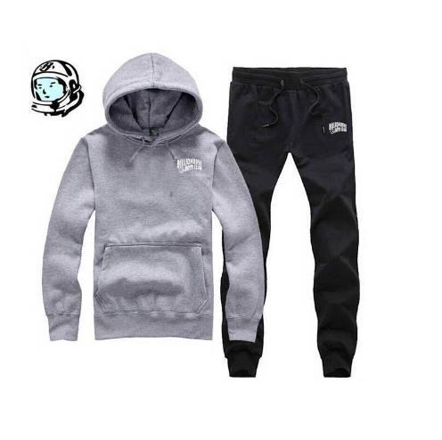 2018 foreign trade, the hottest section of the spring and Autumn Period men's sports clothing adult morning run cotton blended sports s