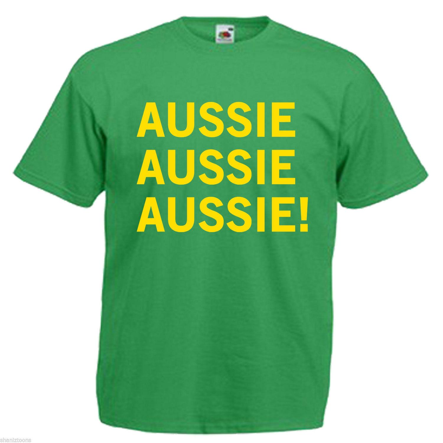 Details Zu Australia Day Australian Slogan Adults Mens T Shirt Funny Unisex  Casual Gift Canada 2018 From Lukehappy13 14bc4968d