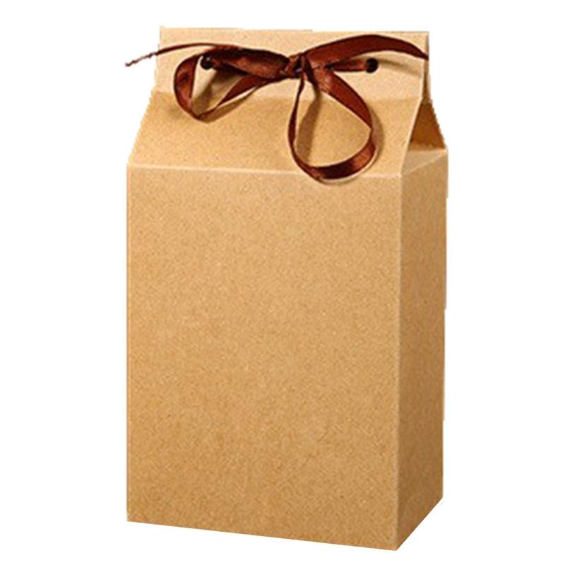 where to buy brown kraft wrapping paper Uline stocks a wide selection of kraft paper rolls order by 6 pm for same day shipping over 34,000 products in stock 11 locations across usa, canada and mexico for fast delivery of kraft paper rolls.
