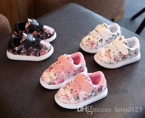For Spring Shoes Shoe Baby Moccasins Cute Girls Soft Pink 2018 tqP8URnn