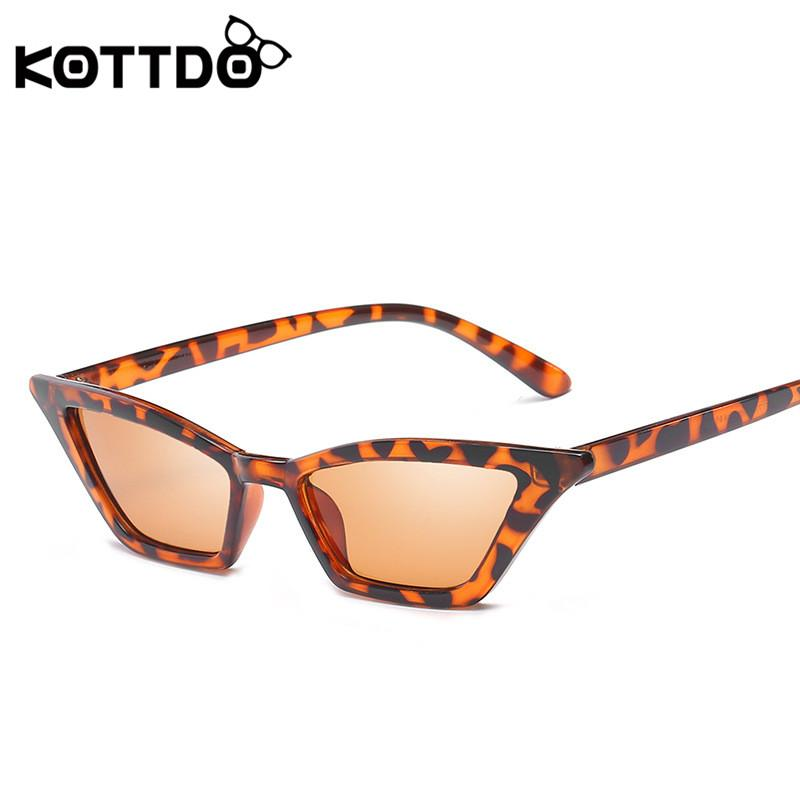 93f8c90ed8f Retro Thick Frame Sport Sunglasses Women Ladies Fashion Brand ...