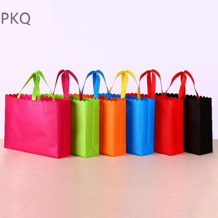 c2688281d2f 42 32 10 Cm Non Woven Shopping Bags Large Size Non Woven Gift Bag Shopping  Bag Packing For Clothes Shoes 4.16 Gift Wrapping Materials Gift Wrapping  Online ...
