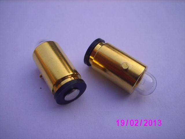 StriesAmpoule Welch Halogène U Ophtalmique Allyn 08200 3 5vInstrument Pour Lampe À Rétinoscope Wa b6Ivgfm7yY