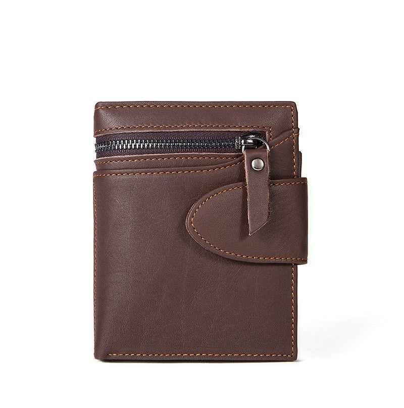 Men Wallets Mini Men Wallets Fashion Male Clutch Wallet Genuine Leather  Purse Letaher Short Money Clip Wallet Purses And Wallets Buy Wallet From  Senducs 5a0992ca878e1