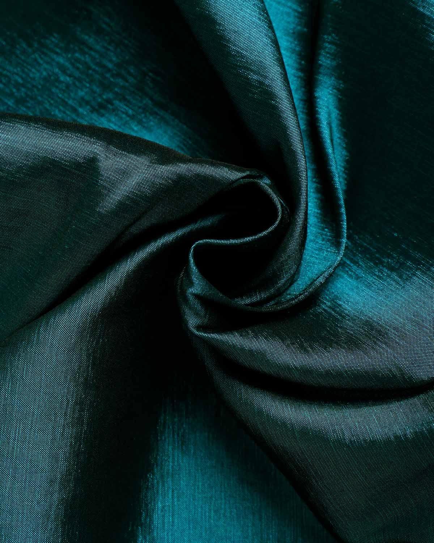 Frete grátis New Fishtail BOW Festa Evening Prom Dress Bodycon Abrir Voltar Fishtail Drape Vestido de Verão