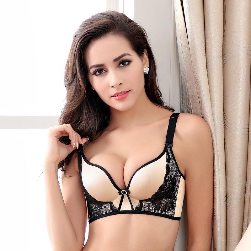 xxx model sexy