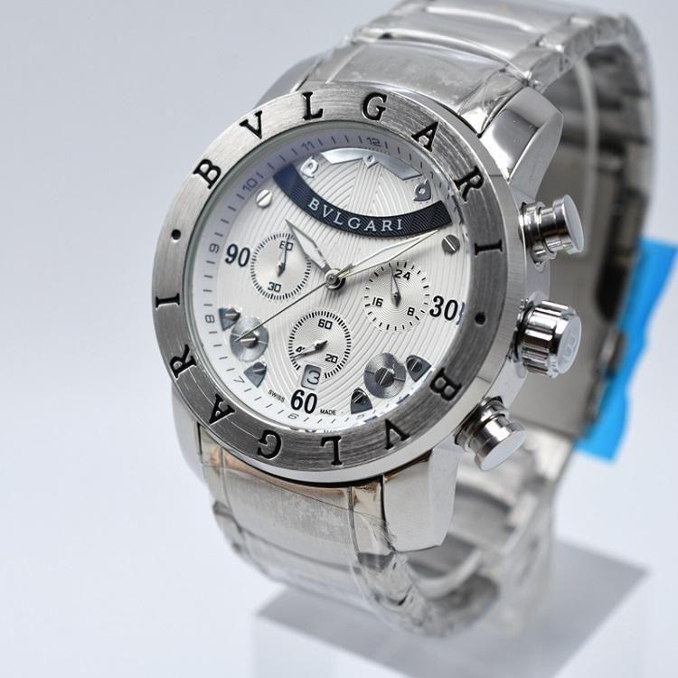 2019 Fashion Reloj Hombre Men Watch Man Luxury Brand Vintage Gold Clock  Wristwatch Date Mens Classic Sport Waterproof Homme Watch Wristwatch Online  Shopping ... 65ec7d0ab589
