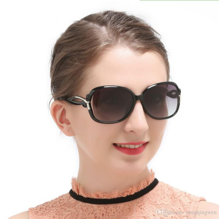 7fbd03b4252 Big Sunglasses For Round Faces « One More Soul