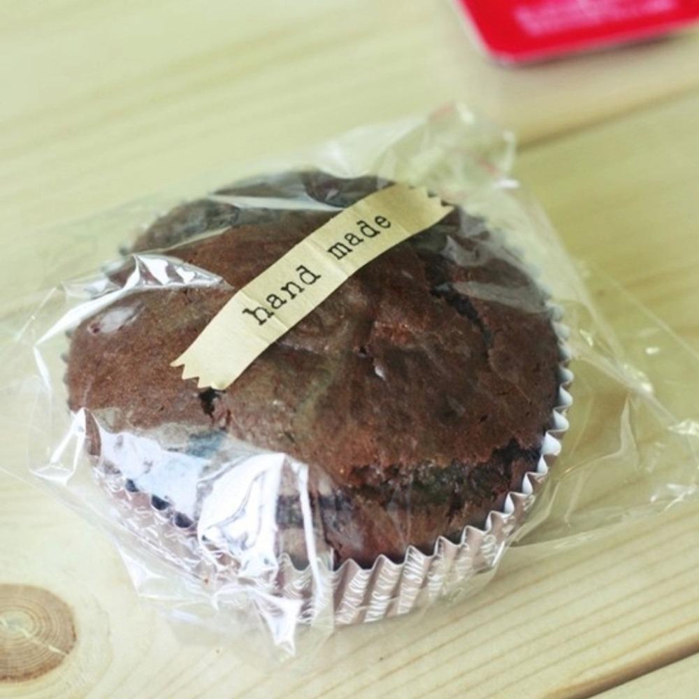 Grosshandel 120 Stucke Handgemachte Seife Handgemachte Kuchen