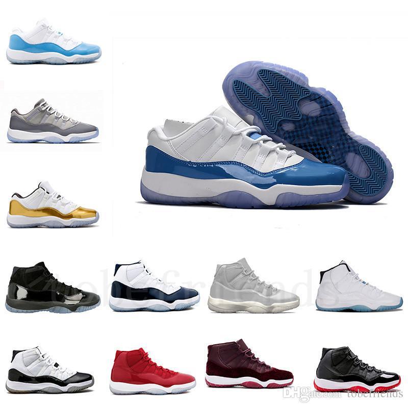 b9502c05ea1 Cheap Womens Basketball Shoes for Cheap Best Legend Blue 11 Box Shoes
