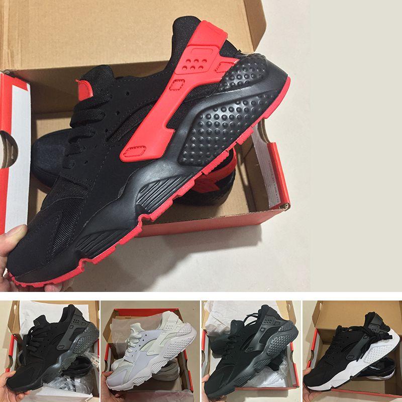 pretty nice e4e02 065e2 Cheap Men Shoes Horsehair Best European Shoe Sizes Women