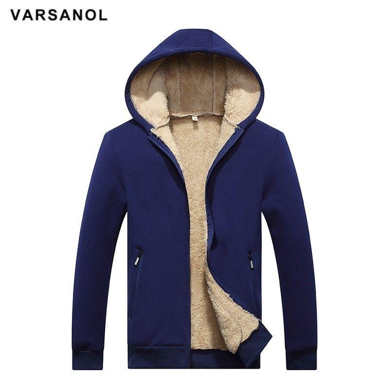 leather ladies biker jacket blue versano 2ebb7d22c