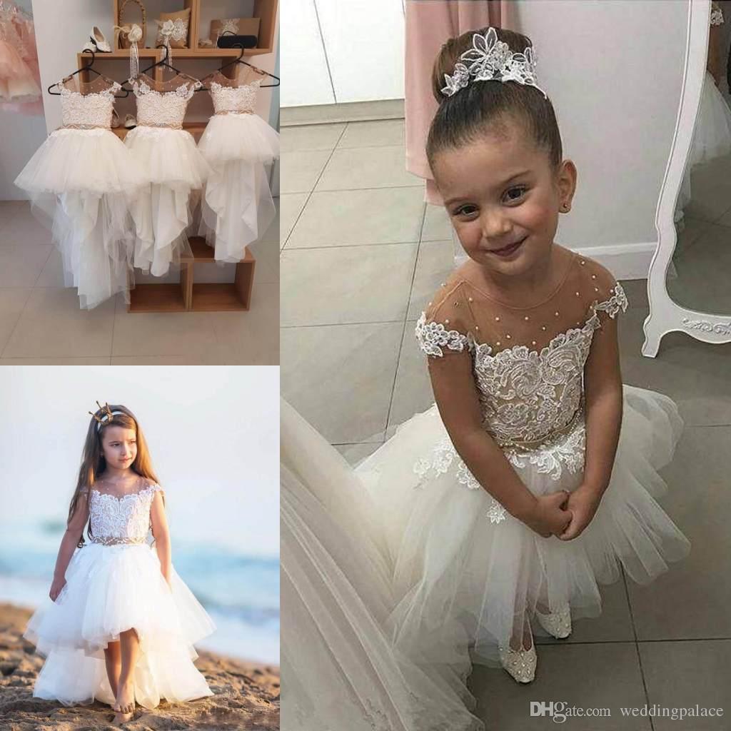 06d2e536c26 Communion Dress Boutique Near Me - Gomes Weine AG